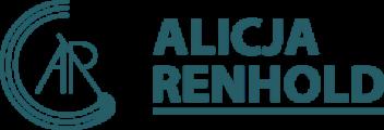 Alicja Renhold